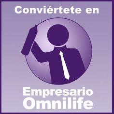 Consulta el catalogo → http://www.omnilife.com/argentina/catalogo/