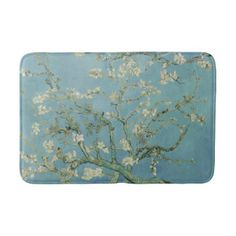 Check out all of the amazing designs that Dutch masters, Fine art has created for your Zazzle products. Make one-of-a-kind gifts with these designs! Van Gogh Almond Blossom, Floral Bath, Blossom Trees, Vincent Van Gogh, Fine Art, Math, Kids, Painting, Collection
