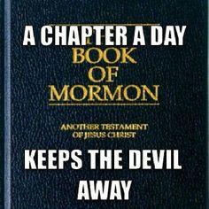 LDS Moments... #MormonFavorites.com