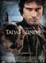 Silahlara Veda – Tadas Blinda Pradzia 2011 Türkçe Altyazılı izle - http://www.sinemafilmizlesene.com/aksiyon-macera-filmleri/silahlara-veda-tadas-blinda-pradzia-2011-turkce-altyazili-izle.html/