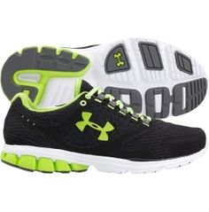 5290f36d32f Under Armour running shoes - women s Under Armour Running
