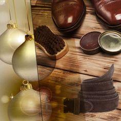 Este es el regalo que todos los hombres quieren esta Navidad. En @masaltos compra ahora y paga después. Descubre más sorpresas en nuestra tienda online. #moda #masaltos #zapatosconalzas #cremas #cinturones #calcetines #menstyle #fashionmen #goodyearwelt