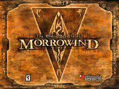 Morrowind OST - Explore 1