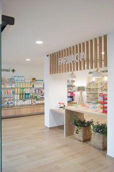 Farmacia Camero