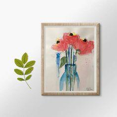 Individuelles Aquarell , Handgemalt . Maße: 24 x 32 cm Aquarell, Tusche auf 200g/qm Papier verwendet werden ausschliesslich Künstlerfarben . signiert und datiert auf der Vorderseite. Das Bild wird ohne Rahmen versendet. Bitte beachten Sie das es durch die digitale Fotografie bzw.