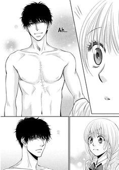Asami-sensei no Himitsu 7 - Pagina: 32 - Scanlations : Takuma Usui No Fansub