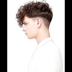 The Haircut All MEN Should Get!   Fashion Tag