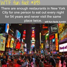 MORE OF WTF-FUN-FACTS