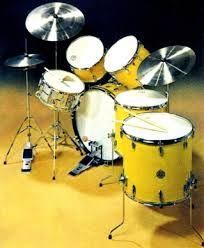 Image result for beverley drums