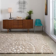 Shop Our Biggest Semi-Annual Sale Now! Geometric Area Rugs: Free Shipping on orders over $45! Find the perfect area rug for your space from Overstock.com Your Online Home Decor Store! Get 5% in rewards with Club O!