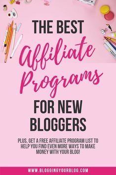 Amazing Online Affiliate Tips how to do affiliate marketing Affiliate Marketing, Marketing Program, Online Marketing, Content Marketing, Business Marketing, Internet Marketing, Digital Marketing, Wordpress For Beginners, Blogging For Beginners