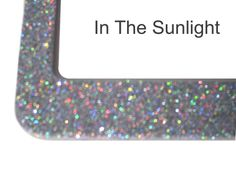 bling license plate frames bling glitter license plate frame sparkle sparkly sparkley sassy bling