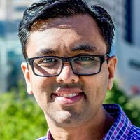 The Startup Chat 127: How to provide great customer support  Hiten Shah & Steli Efti discuss customer support