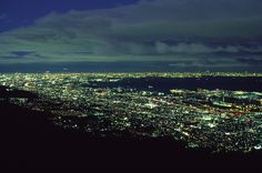 六甲山 : 【満足度200%】厳選47!神戸観光おすすめスポット - NAVER まとめ