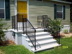 1000 ideas about storm shelters on pinterest for Porch storm shelter