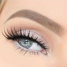 15 Valentines Day-Eye-Make-up-Ideen – - Make-up Gehei.- 15 Valentines Day-Eye-Make-up-Ideen – – Make-up Geheimnisse 15 Valentines Day-Eye-Make-up-Ideen – – Make-up Geheimnisse - Beauty Make-up, Beauty Hacks, Beauty Tips, Daily Beauty, Makeup Tips For Blue Eyes, Makeup Tutorial Blue Eyes, Make Up For Blue Eyes Blonde Hair, Bridal Makeup For Blue Eyes Blonde Hair, Bridal Makeup For Blondes