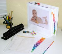 Good Record Keeping is a Must! Tips on Organizing your Medical Records   Parenting Special Needs Magazine