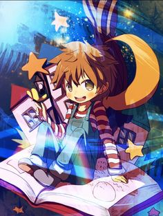 Maker Game, Rpg Maker, Cute Images, Cute Pictures, Pewdiepie And Cry, Scariest Video Games, Alice Mare, Mad Father, Corpse Party