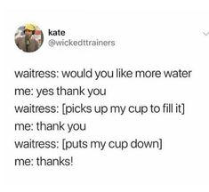 Daily Funny Memes And Pictures Release Funny Cute, Really Funny, Funny Stuff, Random Stuff, Funny Tweets, Funny Relatable Memes, Funny Posts, Memes Humor, Hilarious Memes