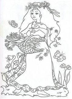 Spanking Art, Disney Mickey, Embroidery Patterns, Coloring Pages, Needlework, Diy And Crafts, Christmas Cards, Preschool, Calendar