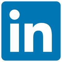 Turant Delivery on LinkedIn