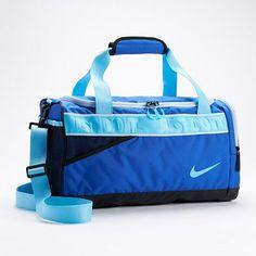 473eb351086a Nike. Ms. Lynn · Nike Duffel bags