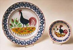 llanelli plates - Google Search