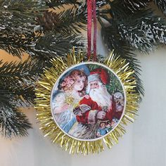 Google Image Result for http://www.vintageimagecraft.com/image-files/vintage-christmas-ornament-final-300.jpg