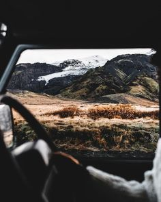 always take the scenic route - theme | into the wild - road trip - wilderness - mountains - nature - driving - beautiful - breathtaking - dramatic - landscape - adventure - explore - wanderlust - open road - trip - vacation - discover places - bucket list - landscape photography - idea - ideas - inspiration