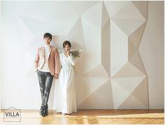 특별한 추억으로 간직하고 남길수있는, 빌라스튜디오 Korean Art, Wedding Photos, Japanese, Studio, House, Home Decor, Architecture, Marriage Pictures, Decoration Home