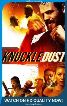 Action Movies to Watch List. No signup Watch Knuckledust Online Full Movie 2020 For Free. When Police kicks open the doors of the... #moviesowatch #Actionmovies #usefulllist Action Movies To Watch, Action Film, Gethin Anthony, Assassin, Kate Dickie, Guy Ritchie Movies, Movie Co, Lone Survivor