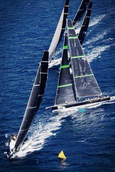 #LL @lufelive #sailing