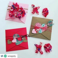 Join me at tonight's Ladies Night Out as we craft for a cause!  Details at wrappily.com/blog  #Repost from @wrappily  How do you say Be Mine? With a handmade #Valentine of course!  Having a little too much fun doing our test runs for tomorrow's Ladies Love Valentines event. If you're on Maui and want to join there's a few spots left. Cocktails crafting and cupcakes--wouldn't be the same without you!  RSVP at wrappily.com.