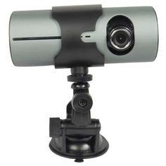 MINI DASH CAMERA WITH BUILT-IN DVR AND LCD SCREEN Safety Technology International, Inc. http://www.amazon.com/dp/B00F731P5O/ref=cm_sw_r_pi_dp_aM-Jvb0YE2QBR