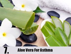 Home Remedies Asthma Treatment * You can find out more details at the link of the image.