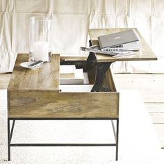 Products_West-Elm-Rustic-Storage-Coffee-Table