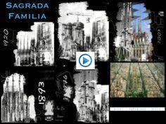 [VIDEO] Sagrada Familia Inauguration 2010 - Uploaded on Nov 24, 2011Preciosas imágenes emitidas por TV3 de Cataluña el día de su inauguración. Un año después me he permitido hacer este montaje resumido, a fin de dar más difusión a esta incomparable joya arquitectónica, diseñada por Antoni Gaudi. Beautiful images emitted by TV3 of Catalonia on opening day, unique architectural gem, designed by Antoni Gaudi. #Gaudi #architecture #Barcelona #SagradaFamilia #Video #ArtNouveau
