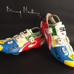 Diany Martínez - Fotos Business Help, Cleats, Shoes, Cycling Shoes, Pictures, Football Boots, Zapatos, Cleats Shoes, Shoes Outlet