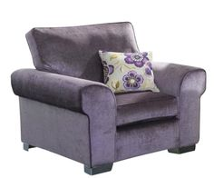 Bringy Furniture - Alstons Camden Chair, (http://www.bringyfurniture.co.uk/alstons-camden-chair/)