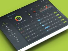 Dashboard ui/ux/design dashboard design, web ui design e das Dashboard Design, Dashboard Interface, Web Dashboard, Web Ui Design, Ui Web, User Interface Design, Flat Design, Graphic Design, App Design Inspiration