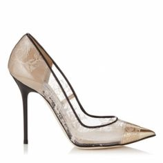 Dream Bridal Shoes by Jimmy Choo and Guiseppe Zanoti - glosty.co  http://glosty.co/article.php?article=1021692571185#searchForm