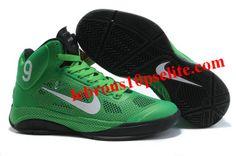 46 Best Nike Zoom Hyperfuse images | Nike zoom, Nike