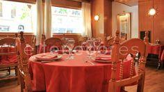 http://www.eltenedor.es/restaurante/koxkera/27992