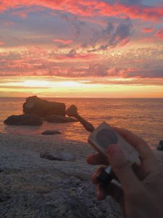 """via Redditor raj154: """"And people say you can't get clouds with the MFLB [5]"""""""