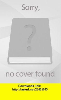 The Magazine of Fantasy  Science Fiction (December 1980 - Volume 59, No. 6) Isaac Asimov, Barry N. Malzberg, Robert F. Young, Mack Reynolds, John Brunner, Michael Shea, Lisa Tuttle ,   ,  , ASIN: B001EZTJBG , tutorials , pdf , ebook , torrent , downloads , rapidshare , filesonic , hotfile , megaupload , fileserve