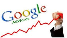 Choose Your Competitive Advantage Today! Learn More About A #GoogleAdWordsCampaign at http://www.divergentsolutionsconsulting.com/google-adwords-campaigns Or Call (855) 312-3331 Now.