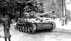 M18 Hellcat Tank Destroyers Failed on the Battlefield - Warfare History Network M18 Hellcat, M10 Tank Destroyer, Paratrooper, Military Life, Armored Vehicles, Warfare, World War Ii, Military Vehicles, Okinawa