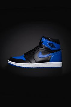5997c783a0d 13 Best Air Jordan 1 images | Air jordan, Air jordans, Jordan 5