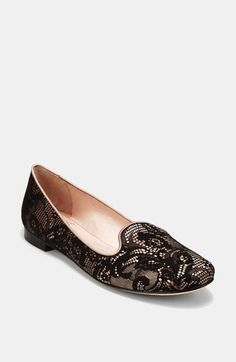 Vince Camuto 'Loria' Flat | Nordstrom