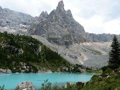 Meine Top Hotspots der Dolomiten! Was ihr nicht verpassen solltet! - Moosbrugger Climbing Wanderlust, Am Meer, Climbing, Hot, Outdoor, Europe, Hiking Trails, Destinations, Nature